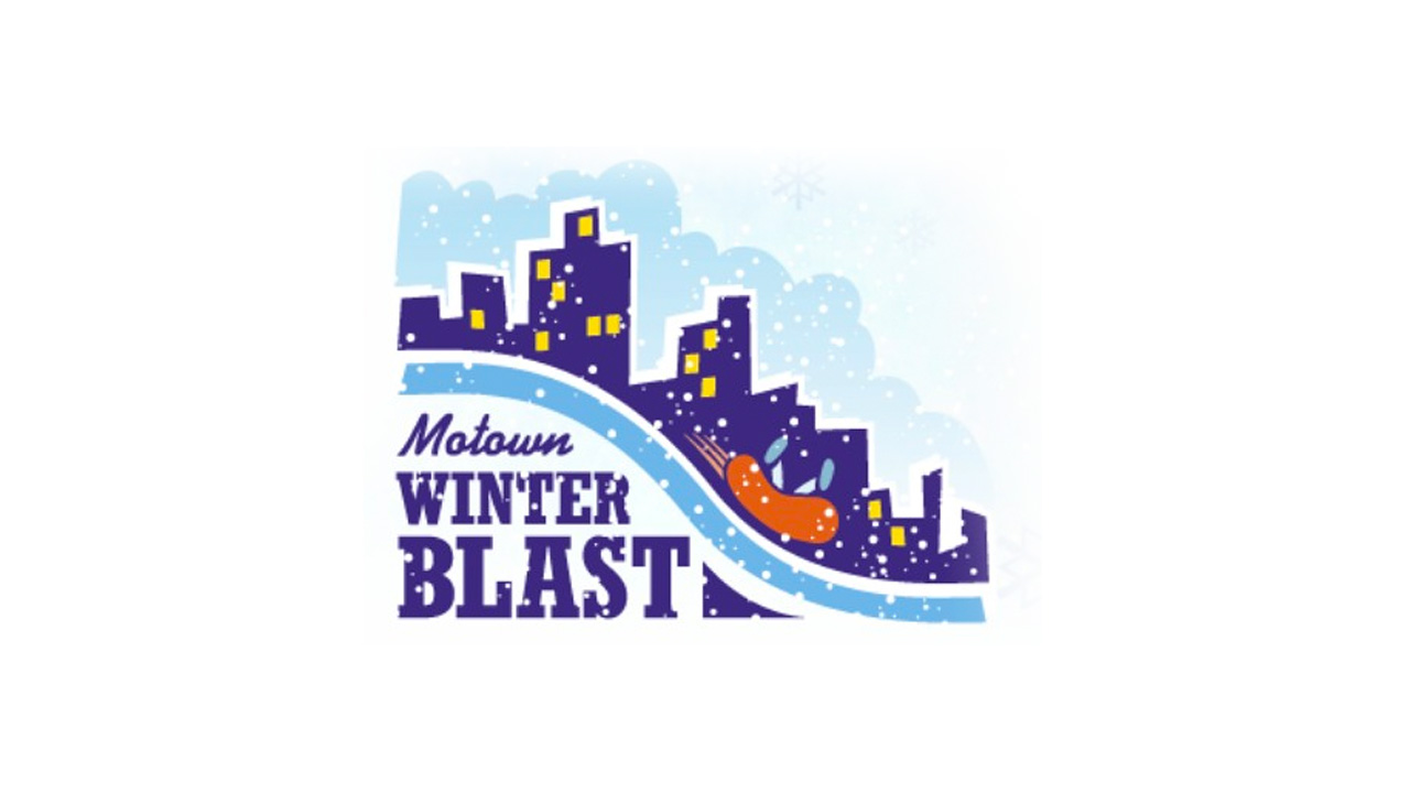 GalaxE.Solutions returns to sponsor 2012 Motown Winter Blast