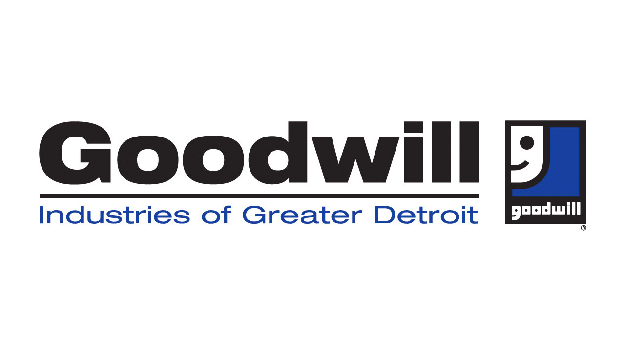 GalaxE.Solutions joins Goodwill industries to battle unemployment in Metro Detroit