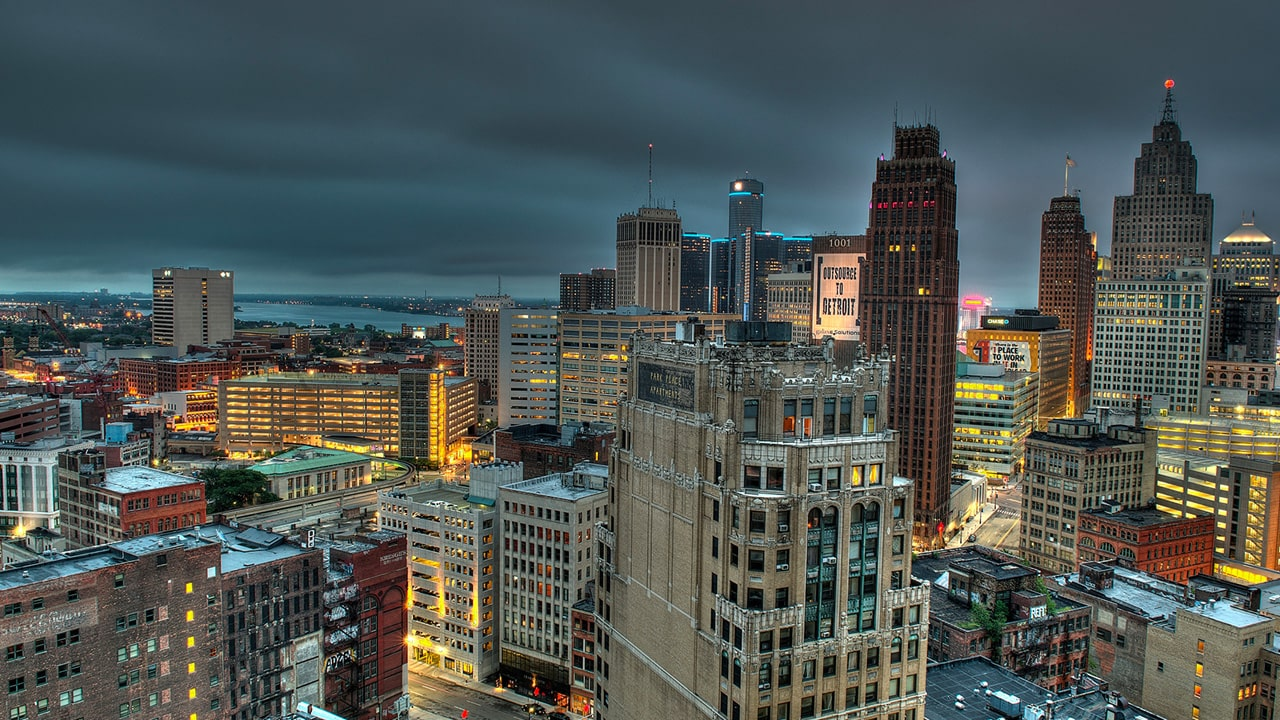 State Policy, Talent Leaders Honor Detroit-area Workforce Development Results