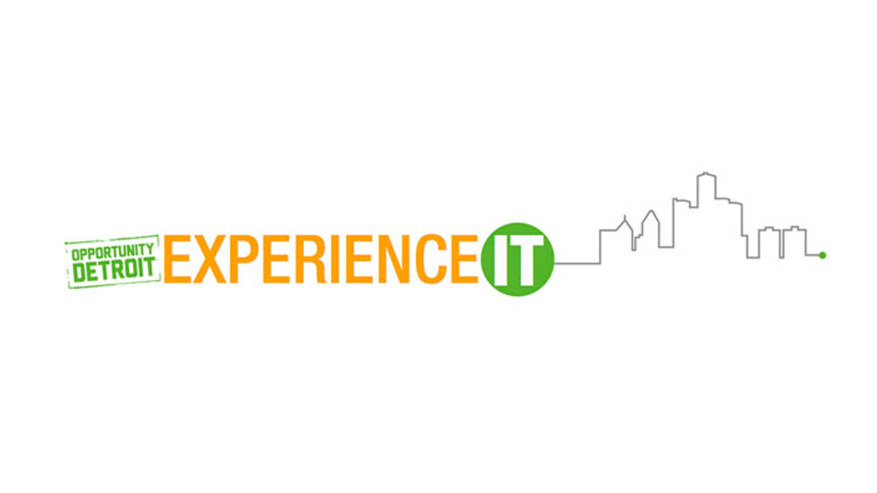 ExperienceIT bridges skills with IT opportunities, careers