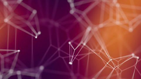 Digital Molecules