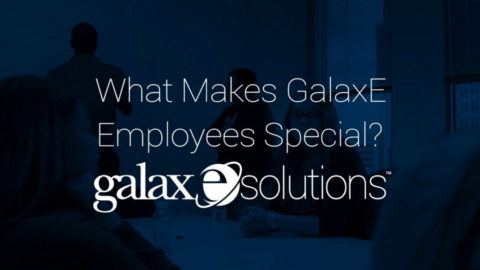 What Makes GalaxE Employees Special?