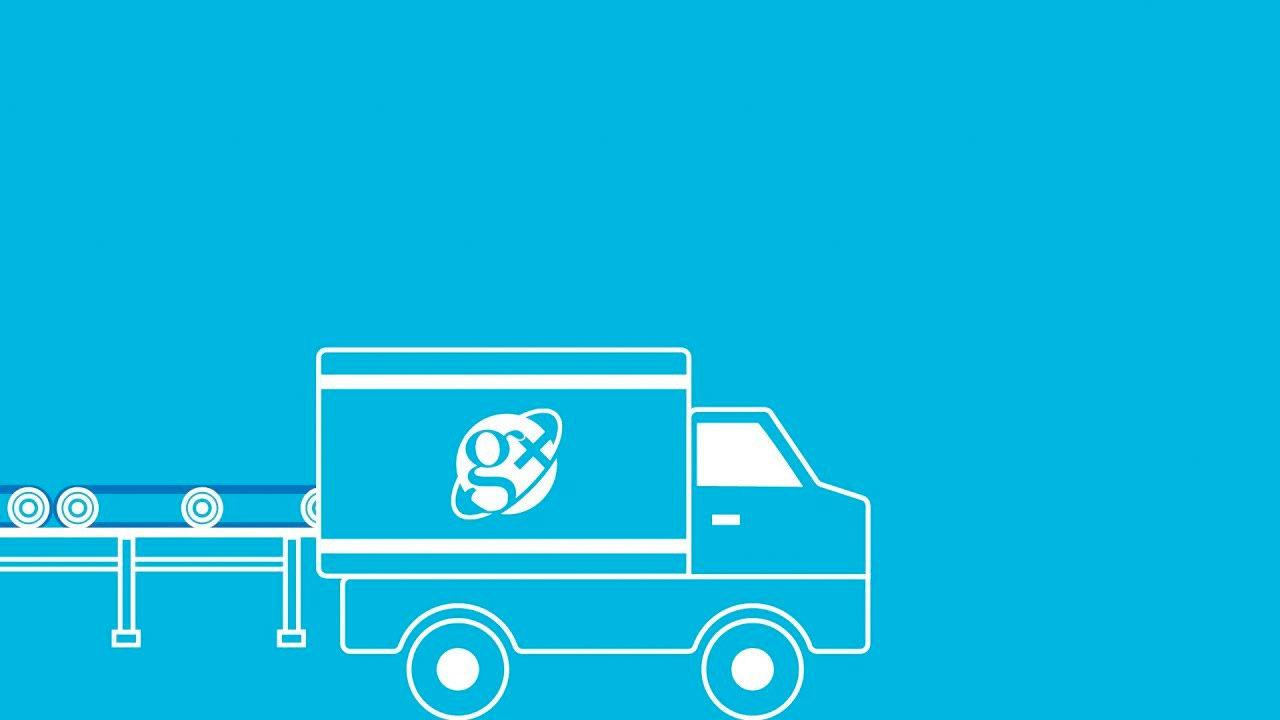 Gx DevOps Delivery