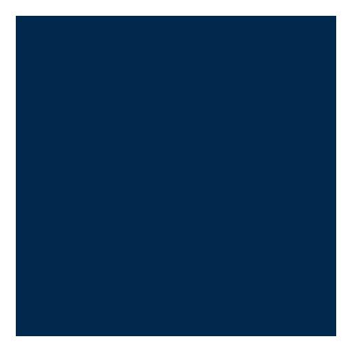 Gx Planet