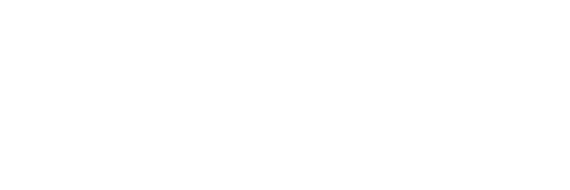 GxQuality - CI/CV/CD, Quality Processes and Automation