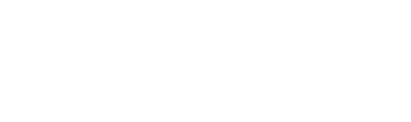 GxTrace - Automated Controls for Audit Readiness, Monitoring and Alerting