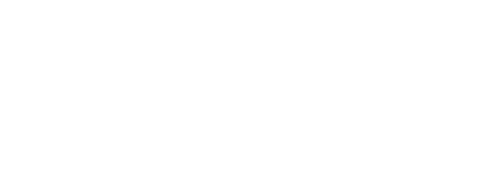 GxWave - Artificial Intelligence and Voice Technologies