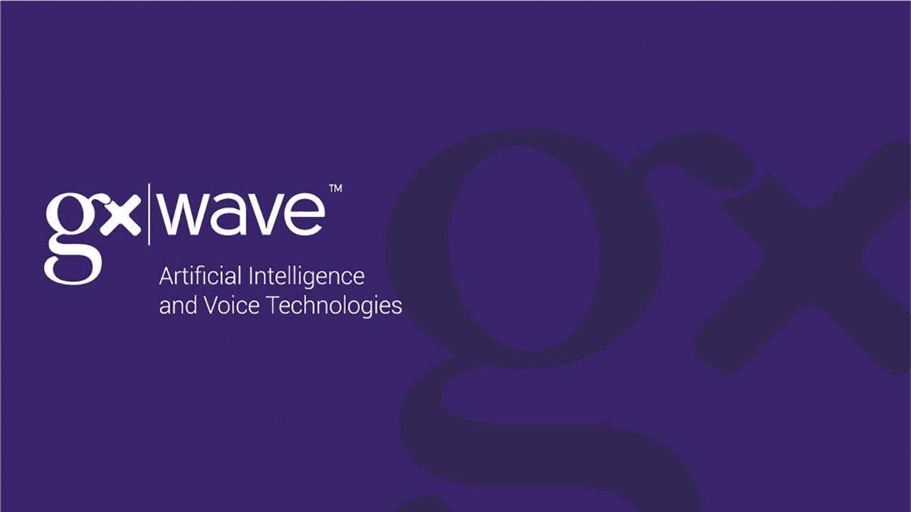 GxWave™ Brochure