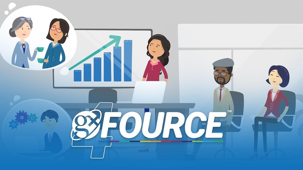 GxFource