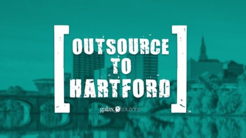 Outsource to Hartford