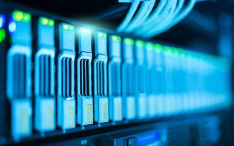 Managing and Migrating Data