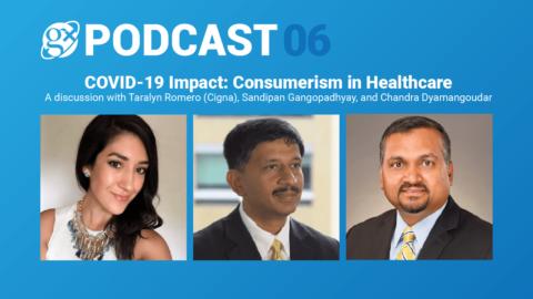 Consumerism in Healthcare
