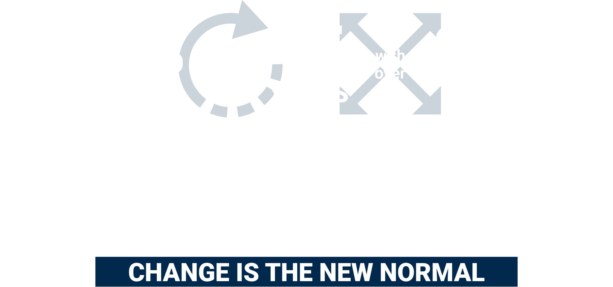 Transformation Infographic