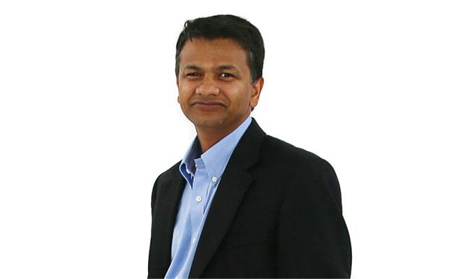 Dheeraj Misra