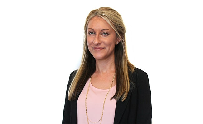 Melissa Torni
