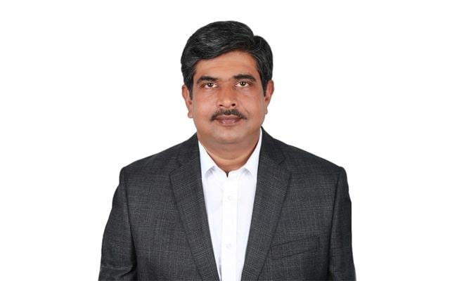 Phanendranath Kaza