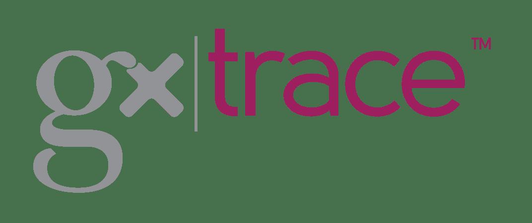 GxTrace Logo