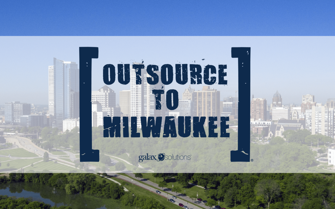 Fiserv and GalaxE.Solutions bring Additional Tech Jobs, Training to Milwaukee